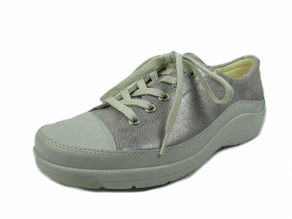 DIETZ CHRISTIAN Aosta, 19438 Chaussures Chaussures de ville à lacets DIETZ pour femme rose bonbon 9ebd341 - digitalweb.space