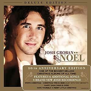 Nol (Deluxe Edition)