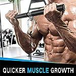 M-TOP-Lat-Pulley-System-per-piastre-olimpiche-set-di-puleggia-per-allenamento-forza-braccio-con-perno-di-carico-barra-dritta-staccabile-corda-per-tricipiti-manici-per-esercizi