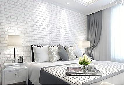 Carta Da Parati Stanza : Romantico non tessuto carta da parati camera da letto soggiorno
