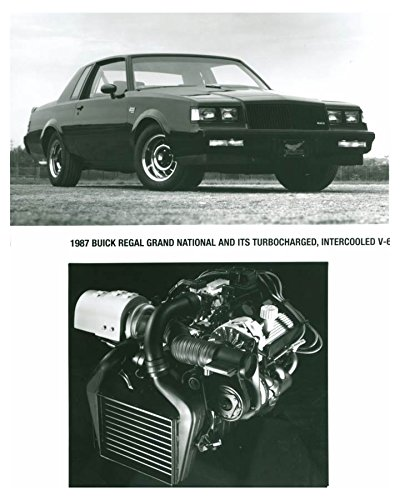 1987-buick-regal-grand-national-turbocharged-v6-automobile-photo-poster