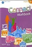 Anglais 3e Connect : Workbook