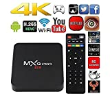 ROYACE Android 6.0 MXQ PRO 4K TV Box, Amlogic S905X Quad-core 64-bit 1G/ 8G WIFI Smart OTT TV Box,107 baby stocks, Final inventory, out-of-print products. Gateway Timeout.