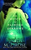 Kindle Store : The Witch of Painted Sorrows