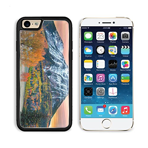 apple-iphone-6-6s-aluminum-case-ragged-peak-in-colorado-with-evening-sky-image-34854538-by-msd-custo