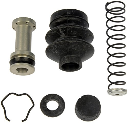 Dorman TM3502 Brake Master Cylinder Repair Kit (Truck Master Cylinder)