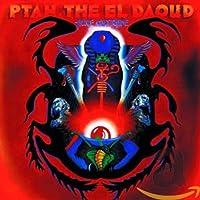 Ptah the El Daoud
