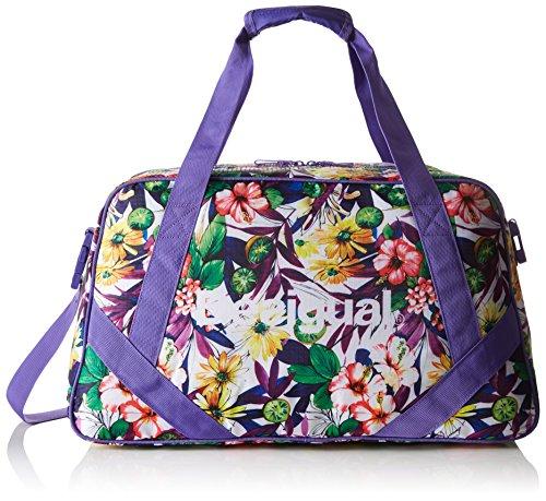 Desigual Bag Bag Bag Desigual Bols Bols Bols Desigual BWEnWUqZT