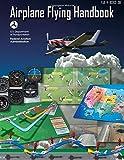 #10: Airplane Flying Handbook (FAA-H-8083-3B)