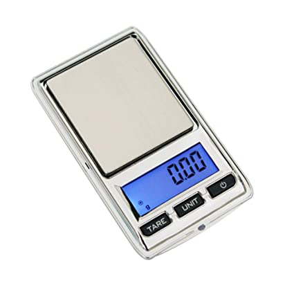 Black SENRISE Mini Jewellery Portable Pocket Scales 100g x 0.01g High Accuracy Electronic Balance Device Digital Weighing Scales
