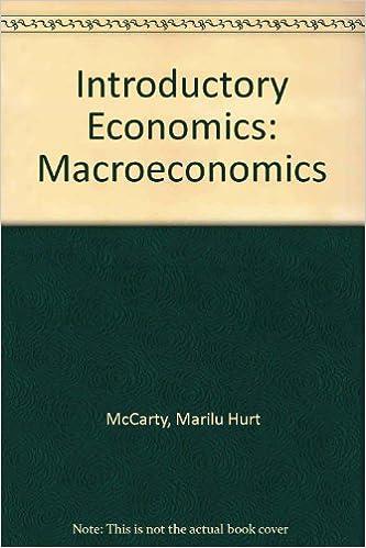 Formato txt per il download di ebook gratuito Introductory MacRoeconomics PDF by Marilu Hurt McCarty
