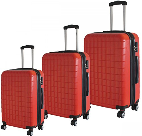 skyflyte-series-3-piece-luggage-set