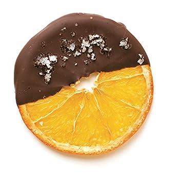 Amazon.com: Simple & Crisp - Apple Artisanal Dried Fruit Crackers - 3pk bundle