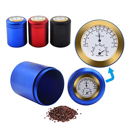 Best Hygrometers