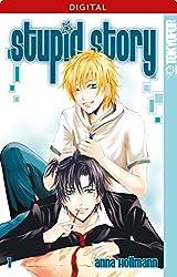 Stupid Story 01