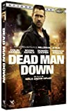 "Afficher ""Dead man down"""