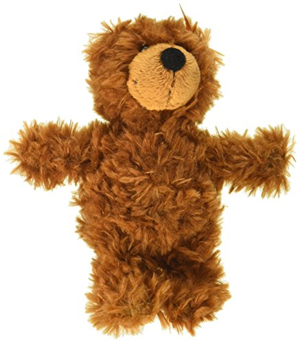 Steiff Charly Dangling Teddy Bear Plush, Brown, (Charly Dangling Teddy)