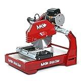 MK Diamond 161195 MK-2001SV Electric Masonry Saw