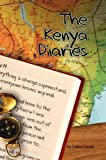 The Kenya Diaries