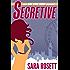Secretive (On The Run International Mysteries Book 2)