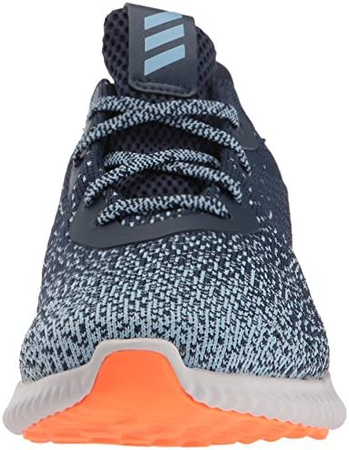 adidas Men s Alphabounce Ck M Running Shoe