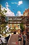 Earl'S Court (Ou la Cour des Contes) par Heard