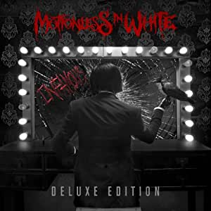 Infamous - Deluxe Edition