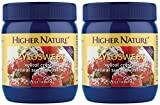 - Higher Nature - Zylosweet | 500g | BUNDLE by Higher Nature