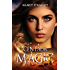 Centaur Magic (Touched Book 5)