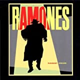 Ramones Rock N Roll High School Amazon Com Music