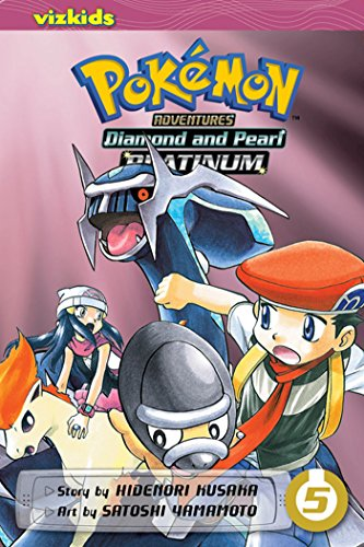 pokemon card game 2012 - 9
