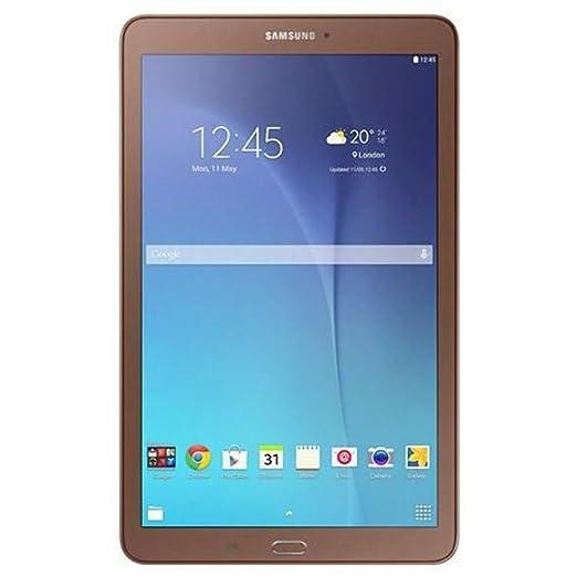 Samsung PCS72401T561LB - Tablet de 9.6