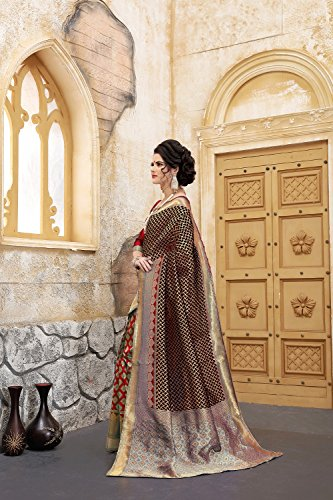 Di Progettista Indossare Da Traditional Sari Per Partito Nero Da Donne Sari Nozze 16 Indiani Women Wear Facioun 16 Designer For Sarees Rosso Facioun Black Red Sari Wedding Tradizionale Party Indian Le wPUBwqx1