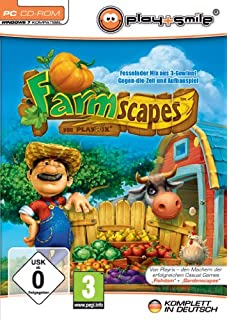 Gardenscapes 2 Gestalte Deinen Garten Amazonde Games