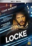 Locke [DVD + Digital]