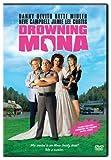 Drowning Mona poster thumbnail