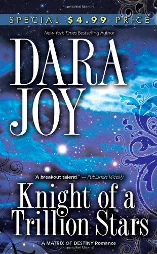 Knight of a Trillion Stars (Matrix of Destiny) pdf