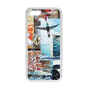 Susanwickstrand Cell Cool for Iphone 5C