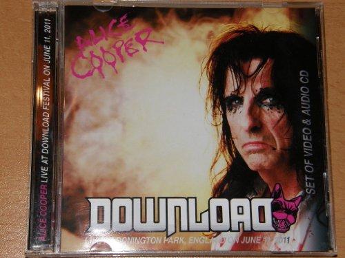 alice-cooper-download-festival-2011-avchd-audio-cd