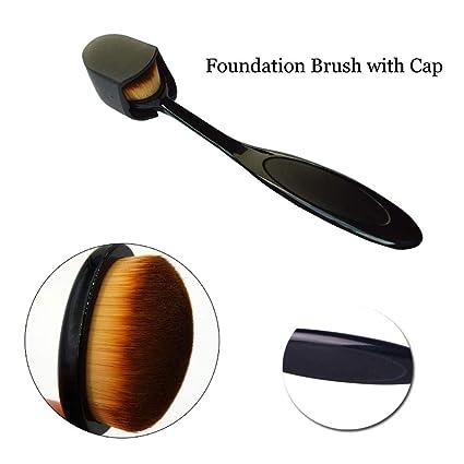 AMarkUp  product image 2