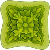 Marvelous Molds Bling Squared Brooch Mold