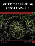 img - for Multiphysics Modeling Using COMSOL 4 book / textbook / text book