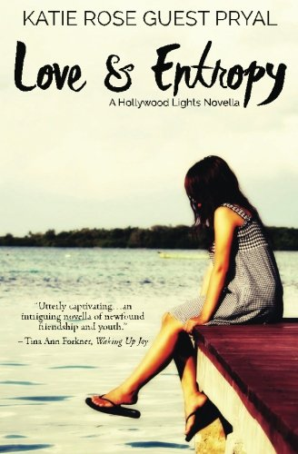 Download Love and Entropy PDF