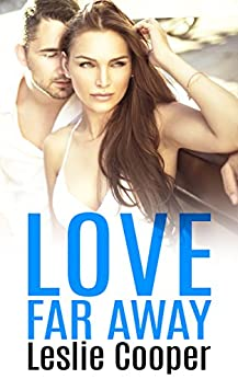 Love Away Spicy Contemporary Romance ebook