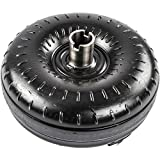 JEGS Performance Products 60400 GM TH350/TH400 12'' Torque Converter