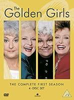 The Golden Girls - Season 1