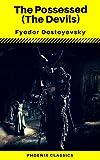 Image of The Possessed (The Devils) (Phoenix Classics)