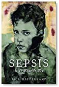 Sepsis: It Is What It Was
