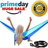 Are you still worried that the hammocks will tear ?  Are you looking for the hammocks with a suspension system?  Are you looking for a easy-to-pack hammocks for camping fun and relaxation?  Is your family and friends safe and comfort important to you...