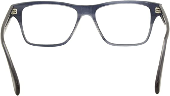 Fuse Lenses Non-Polarized Replacement Lenses for Oliver Peoples Sanford OV1130S